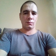 Александр 30 Новоуральск