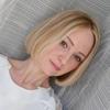 Татьяна, 39, г.Запорожье