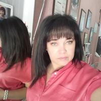 Р. С, 46 лет, Дева, Тараз (Джамбул)