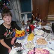 ЕЛЕНА 51 Семей