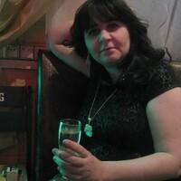 Наташа, 42 года, Близнецы, Новосибирск