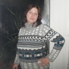 яЕкатерина, 39, г.Дзержинск