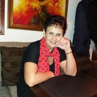 Татьяна Ерошина (Кири, 58 лет, Лев, Вышний Волочек