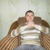 Александр, 34, г.Кременчуг