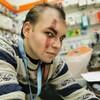 Юра, 22, г.Солигорск