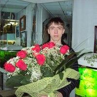 Сергей, 32 года, Телец, Томск