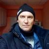 Алекс, 42, г.Тисуль