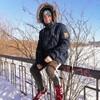 Илья Евсеев, 24, г.Северодвинск