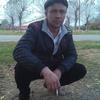 Сергей, 42, г.Тавда