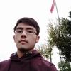 Furkan, 19, г.Стамбул