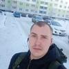 Sergey, 23, Ostrovets