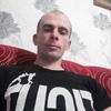 Виктор, 32, г.Вилейка