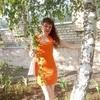 Ольга, 48, г.Изюм