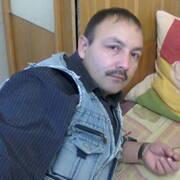 Владимир, 51, г.Канаш