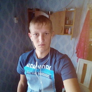 Иван 24 Советская Гавань