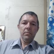 Андрей Хофф 42 Иркутск