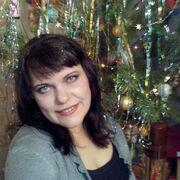 Алёна, 41 год, Водолей