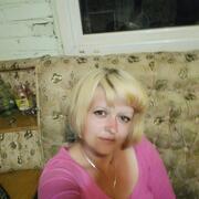Оксана, 34, г.Шигоны