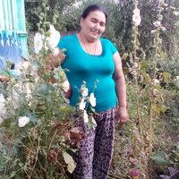 Расима, 61 год, Овен, Сургут