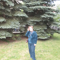 Галина, 63 года, Овен, Троицк
