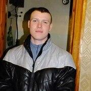 Руслан, 28, г.Выкса