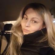 Алиса, 35, г.Санкт-Петербург