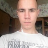 Миша Коншин, 27, г.Новочебоксарск