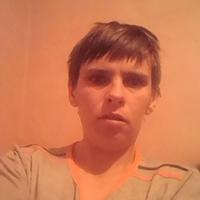 Наташа, 29 лет, Дева, Красноярск