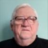 Леонид, 62, г.Пологи
