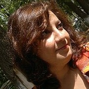 Лейла, 46, г.Каспийск