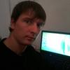 Vitaliy, 31, г.Акимовка