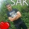 sargis, 29, г.Чамбарак