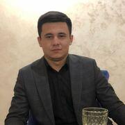 Нодирбек 24 Ташкент