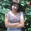 Татьяна, 35, г.Георгиевск