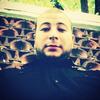 Арслан, 27, г.Термез