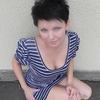 Натали, 38, г.Пушкино