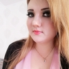 Tamara, 21, г.Кёльн
