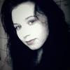 Galina, 27, г.Подольск