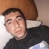 Gegham, 23, г.Ереван