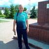Виктор, 49, г.Безенчук
