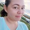 Korina Faye, 24, г.Давао