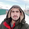 Cristi, 24, г.Кишинёв