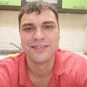Григорий, 27, г.Верхняя Пышма