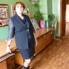 Маргарита, 56, г.Витебск