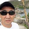 Талгат, 41, г.Астана