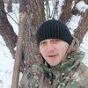 Garik, 35, г.Каланчак