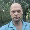 дмитрий, 46, г.Краснодар