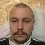 Александр, 28, г.Тюмень