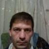 Эдик, 42, г.Сочи