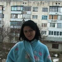 Анна, 38 лет, Рак, Белогорск